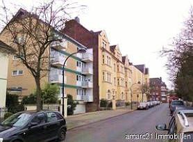 garage d sseldorf holthausen bau au erhalb der stadt. Black Bedroom Furniture Sets. Home Design Ideas