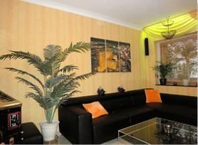 immobilienverkauf d sseldorf umgebung referenzen seite 3 sachverst ndigenb ro. Black Bedroom Furniture Sets. Home Design Ideas