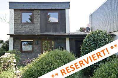 Immobilienmakler Mettmann immobiliengesuche einfamilienhäuser in mettmann gesucht der